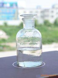 结壳剂使用原理